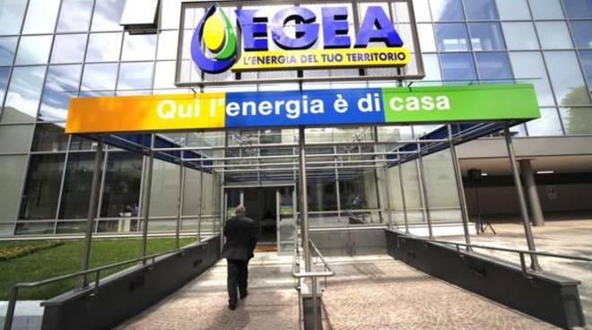 La multiutility Egea esordisce in Borsa, in quotazione un MiniBond da 15 milioni di euro