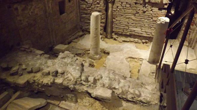 Mariacristina Marchegiani confermata Conservatore onorario delle Collezioni Civiche Archeologiche di Asti
