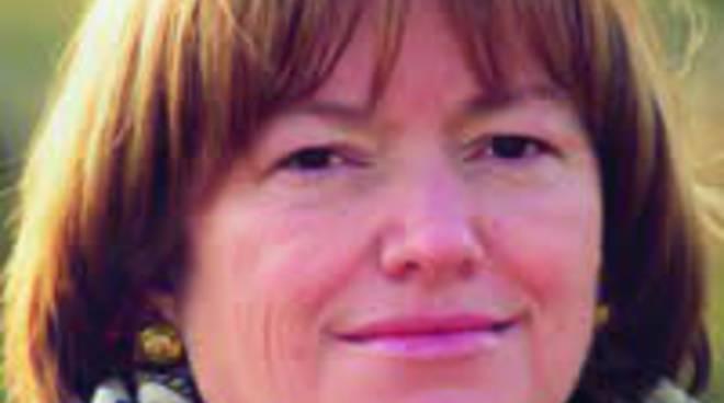 Mariangela Cotto, i risultati del bando di Concessione Servizio di Tesoreria Comunale