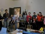 """Nizza Monferrato, domenica 22 il """"Concerto di Primavera"""""""