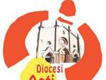 Nuovi Parroci nella Diocesi di Asti