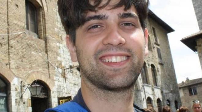 Onorevole Romano, l'appello al Ministro dell'Interno sulla criminalità ad Asti