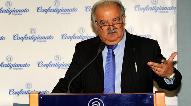 Palazzi, presidente ANAP, sul Casellario dell'assistenza: ''Auspico sia uno strumento per distribuire più equamente le risorse a disposizione''