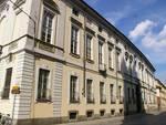 Palazzo Alfieri: partito l'ultimo cantiere, apertura entro l'anno