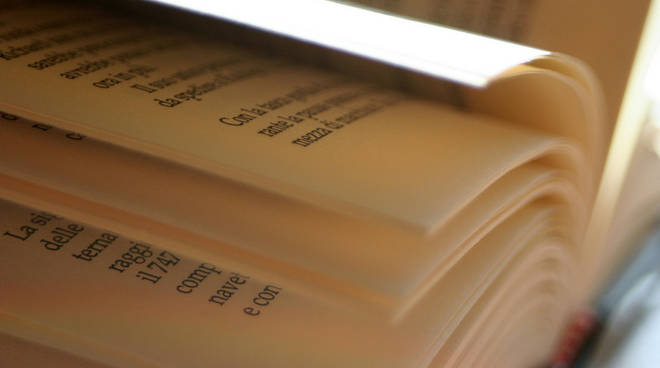 """Passepartout en Hiver, ieri la presentazione del libro """"Vento di guerra sulle Langhe"""""""