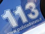 Polizia di Stato, bando di concorso per 80 posti
