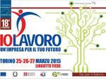 Pullman gratuito da Asti offerto dalla Provincia per partecipare a ''Iolavoro''