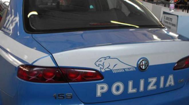 Rapina in tangenziale ad Asti: gioielliere derubato del suo campionario