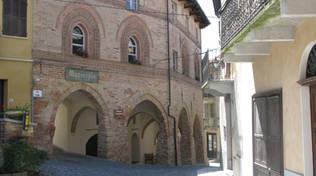 Rinnovata la Bandiera arancione ai Comuni del Piemonte, nell'astigiano sventola a Cocconato