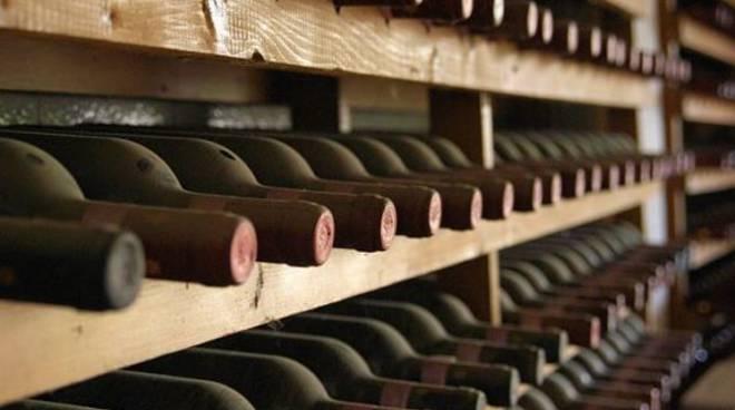 """Vinitaly: il """"Consorzio tutela vini d'Asti e del Monferrato"""" presenta la sua nuova identità"""