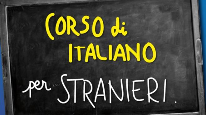 A Villafranca la consegna dei diplomi di italiano del CPIA Asti ai migranti