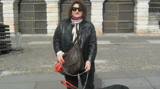 Apri ONLUS di Asti a Limbiate per la giornata dedicata al cane guida