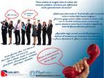 Arriva il Fondo San.Arti, un nuovo servizio per gli Associati a Confartigianato Asti