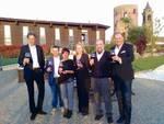 Astesana, la strada del vino: dalla Nuova Mappa dei Percorsi Panoramici alla digitalizzazione turistica