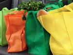 Asti, con Porta la sporta di primavera raccolti 79 quintali di alimenti