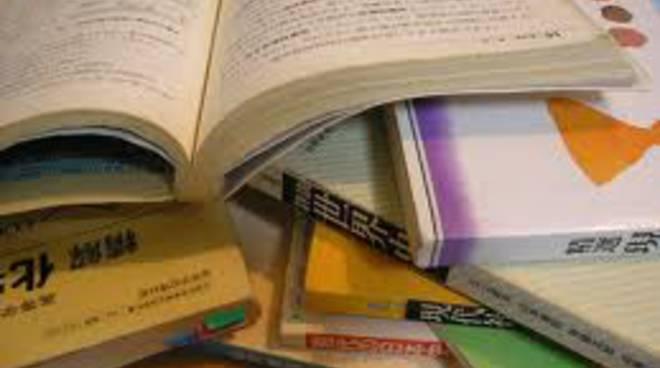 Bilancio Istruzione, l'Assessore Pentenero riferisce sulle risorse risparmiate lo scorso anno