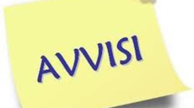 Cambio provvisorio di orario all'Ufficio relazioni con il pubblico di Asti