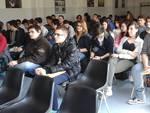 Campioni digitali con la Provincia di Asti e l'Istituto Artom