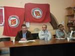 Commissariata la sezione astigiana di Rifondazione a causa di un trasferimento di fondi vietato dallo Statuto del partito