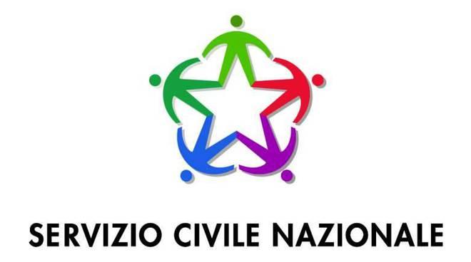 Con l'integrazione del Bando quattro nuovi posti per il Servizio Civile presso la CRI di Castelnuovo Don Bosco e Piovà Massaia