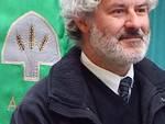 Consorzio Terre di Qualità, Marco Reggio nominato nuovo presidente