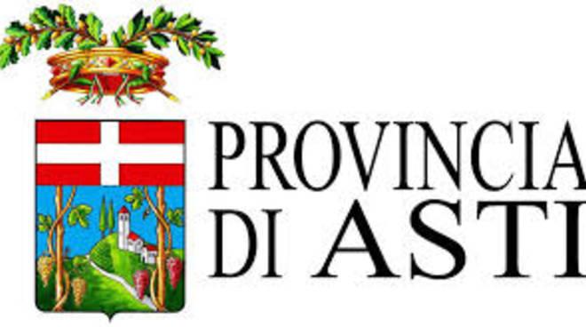 Convocata l'Assemblea dei Sindaci della provincia di Asti