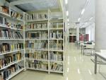Da martedì inizia il nuovo servizio di tesseramento della Biblioteca Astense