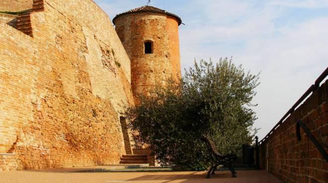 Dal 1 maggio ritorna in Piemonte la rassegna Castelli Aperti