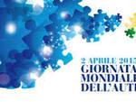 Domani 2 Aprile: Giornata mondiale dell'autismo