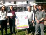 Dusino San Michele, domenica 12 è stata presentata l'Associazione Culturale T2S