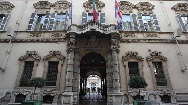 Effettuate le nomine del Consiglio regionale del Piemonte
