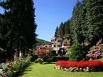 Gli Over 60 alle terme con la Provincia di Asti