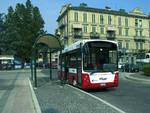 Il 6 maggio sciopero del personale dei trasporti di Asti