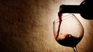 Il vino del Piemonte a Expo 2015