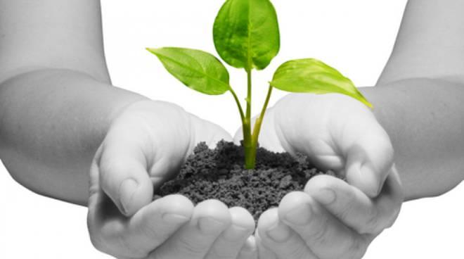 Incontri di sensibilizzazione sull'ambiente presso le scuole con l'U.N.A. di Asti