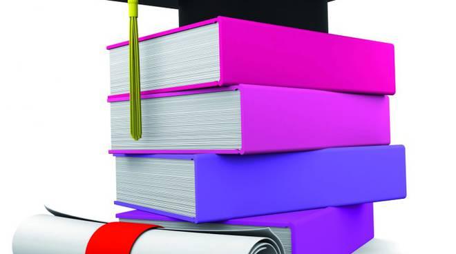 Istituite da Confartigianato Asti, Borse di studio per l'anno scolastico 2014/201