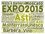 L'Astigiano in rete per vincere la sfida Expo 2015