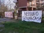 L'emergenza abitativa tema di una riunione di Conferenza Permanente alla Prefettura di Asti