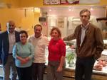 La zootecnia dell'Astigiano sempre più in vista, doppia inaugurazione a Rocca d'Arazzo e Nizza Monferrato