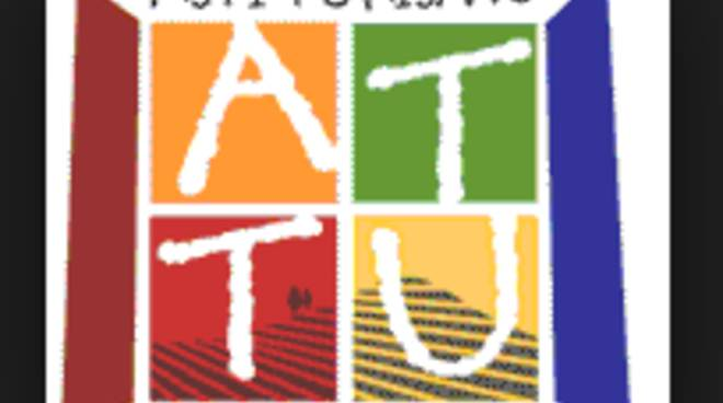 Le invasioni digitali arrivano ad Asti, iniziativa in collaborazione con AstiTurismo - ATL