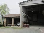 Martedì a Nizza Monferrato la demolizione di un capannone prefabbricato per il restauro di un paesaggio Unesco