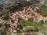 Mongardino, parte il potenziamento del sistema di raccolta rifiuti e di sicurezza pubblica