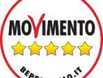 Movimento 5 Stelle Asti su ''Il Pasticcio del Teleriscaldamento''