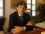 Paolo Bagnadentro interviene sulla scelta dell'ASP di gestire Asti Musica 2015