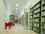 Un maggio ricco di appuntamenti per grandi e piccini alla Biblioteca Astense