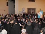 """Vigliano d'Asti, sabato 11 aprile la tradizione di """"Cantuma J'euv a Vian"""""""