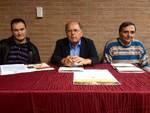 """Viticoltori Associati di Vinchio e Vaglio Serra, presentati gli stuzzicanti """"Picnic nel casotto"""""""