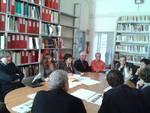 Volata finale per allestire ad Asti il Museo Nazionale della Divisione Garibaldi entro il 2 giugno