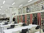 Alla Biblioteca Astense saranno inaugurate due postazioni ad uso di ipovedenti e non vedenti