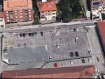 Asti, giovedì 14 maggio il parcheggio di via Natta chiuso per prove antincendio